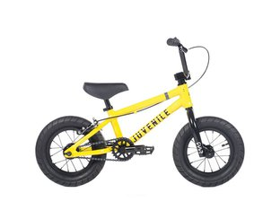 "Cult ""Juvenile 12"" 2019 BMX Rad - 12 Zoll 