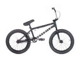 "Cult ""Juvenile 18"" 2019 BMX Bike - 18 Inch 