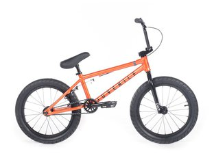 "Cult ""Juvenile 18"" 2019 BMX Rad - 18 Zoll 