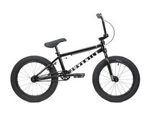 "Cult ""Juvenile 18"" 2020 BMX Bike - 18 Inch 