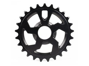 "Cult ""NWO"" Sprocket"