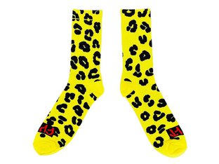 "Cult ""Prowler"" Socks"