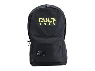 "Cult ""Sicko"" Backpack"