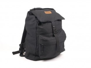 "Cult ""Stash""  Backpack"