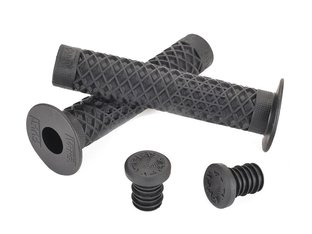 "Cult X Vans ""Waffle"" Grips - With Flange"