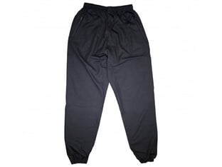 "DUB BMX ""Ripstop"" Pants - Black"