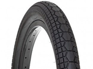 "Demolition ""Rig"" BMX Tire"