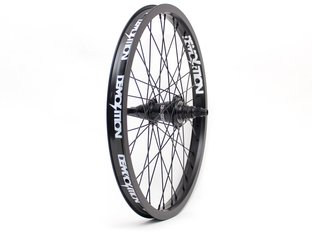 "Demolition ""Rotator V3"" Freecoaster Rear Wheel"