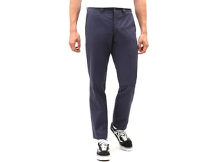 "Dickies ""894 Industrial Work"" Pants - Navy Blue"