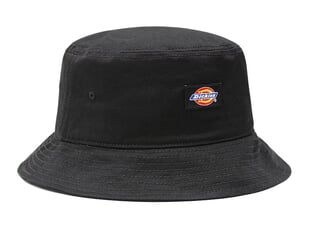 "Dickies ""Clarks Grove Bucket"" Hut - Black"