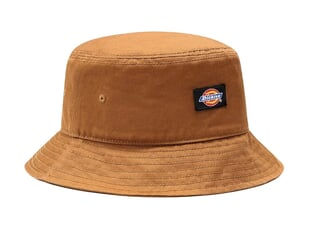 "Dickies ""Clarks Grove Bucket"" Hut - Brown Duck"