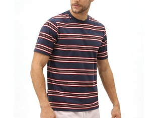 "Dickies ""Lithia"" T-Shirt - Navy"