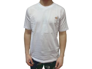 "Dickies ""Mapleton"" T-Shirt - White"