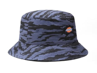 "Dickies ""Quamba Bucket"" Hut - Navy Blue"