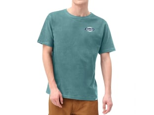 "Dickies ""Ruston"" T-Shirt - Lincoln Green"