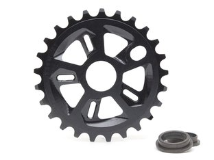 "Division BMX ""Force"" Sprocket"