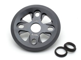 "Division BMX ""Vitara Guard"" Sprocket"