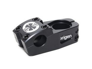 "Erigen BMX ""Enemy"" Topload Stem"