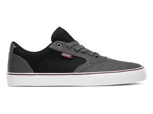 "Etnies ""Blitz"" Schuhe - Dark Grey/Black"