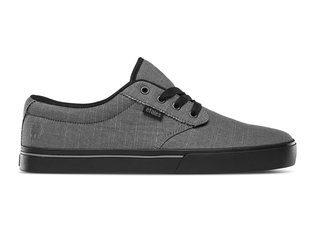 "Etnies ""Jameson 2 Eco"" Shoes - Dark Grey/Black"