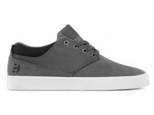 "Etnies ""Jameson MT"" Shoes - Grey"