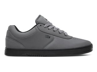 "Etnies ""Joslin"" Shoes - Grey/Black/Gum"