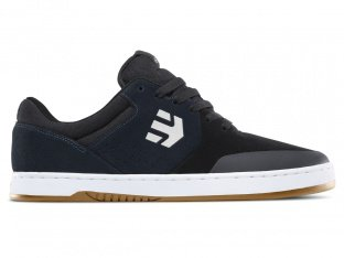 "Etnies ""Marana Michelin"" Schuhe - Black/Navy"