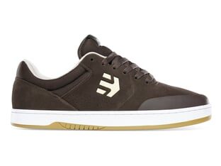 "Etnies ""Marana Michelin"" Schuhe - Brown/White"