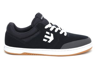 "Etnies ""Marana Michelin"" Schuhe - Navy/White/Blue"