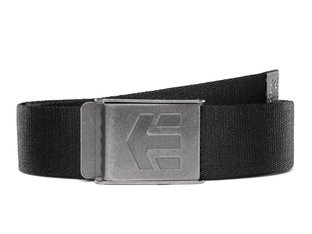 "Etnies ""Staplez"" Belt"