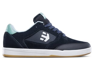 "Etnies ""Veer"" Shoes - Navy"