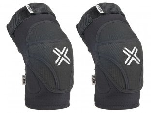 "FUSE ""Alpha"" Knee Pad"