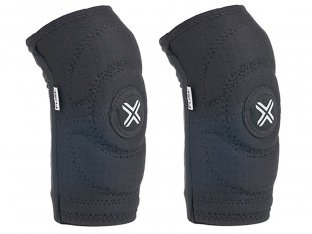 "FUSE ""Alpha Sleeve"" Elbow Pads"