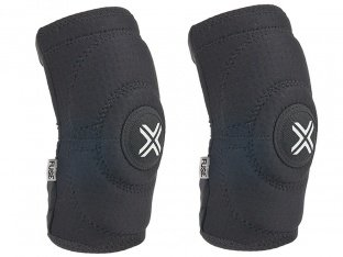 "FUSE ""Alpha Sleeve"" Knee Pad"