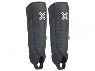 "FUSE ""Alpha Whip"" Shinguard/Ankle Pad"