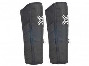 "FUSE ""Alpha Whip"" Shinguard"