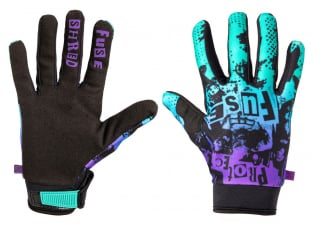 "FUSE ""Chroma"" Handschuhe - Shred"