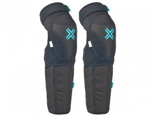 "FUSE ""Echo 100"" Knee/Shinguard Pad"