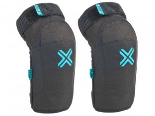 "FUSE ""Echo"" Elbow Pad"