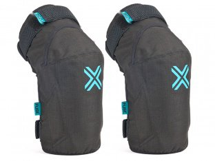 "FUSE ""Echo"" Knee Pad"