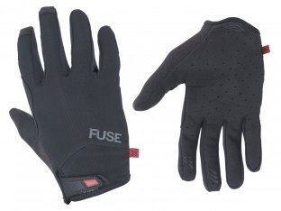 "FUSE Protection ""Alpha"" Handschuhe"