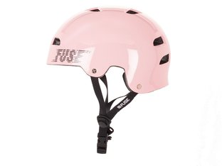 "FUSE Protection ""Alpha"" Helm - Pink"