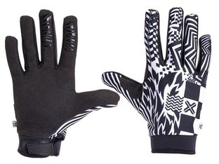 "FUSE Protection ""Chroma Dimension"" Handschuhe"