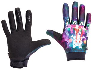 "FUSE Protection ""Chroma Laser Cat"" Gloves"