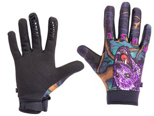 "FUSE Protection ""Chroma Wolf"" Handschuhe"