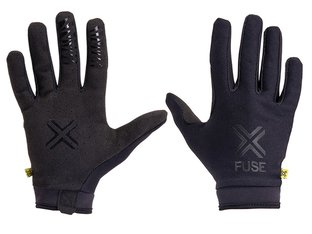 "FUSE Protection ""Omega"" Gloves"