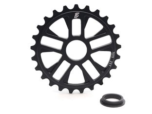 Fareast Cycles Sprocket