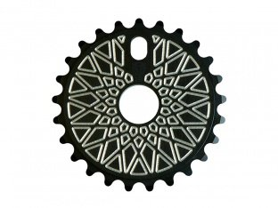 "Federal Bikes ""BBS Solid"" Sprocket"