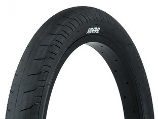 "Federal Bikes ""Command LP"" BMX Tire"