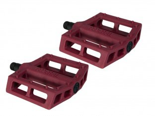 "Federal Bikes ""Contact"" Pedals"